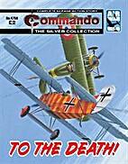 Commando # 4758