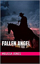 Fallen Angel by Melissa Jones