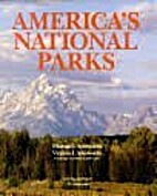 America's national parks by Thomas G.…