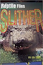Reptile Files: Slither (Discovery Channel…