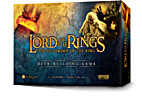 The Lord of the Rings: Deck-Building Game:…