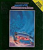 nueva dimensión - 068 by ND