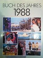 Buch des Jahres 1988