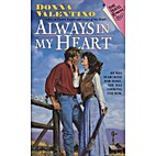 Always in My Heart (Time Travel Romance) by…