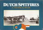 Dutch Spitfires : a technical study Part 1…