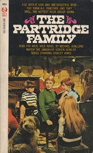The Partridge Family by Michael Avallone