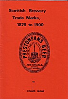Scottish brewery trade marks, 1876 to 1900…
