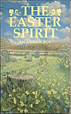 The Easter Spirit: Anthology by Robert Van…