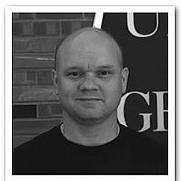 Author photo. <a href=&quot;https://www.linkedin.com/pub/mark-m-hull/16/4a4/9ab&quot; rel=&quot;nofollow&quot; target=&quot;_top&quot;>https://www.linkedin.com/pub/mark-m-hull/16/4a4/9ab</a>