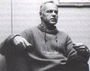 Inleiding in de pedagogiek by J.D. Imelman