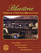 Bluestone Norfolk and Western Branch Line by…