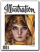Illustration Magazine #48: Rolf Armstrong,…
