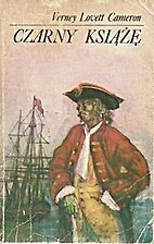 The Cruise of the Black Prince Privateer…