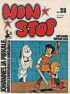 Non Stop 23/1976
