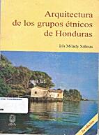 Arquitectura de los grupos étnicos de…