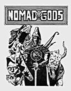 Nomad Gods by Greg Stafford
