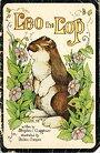 Leo The Loop (Earth angels) - Stephen Cosgrove