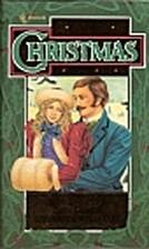 Harlequin Historical Christmas Stories 1992…
