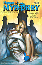 House of Mystery Vol. 7: Conception by…