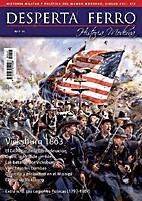 Desperta Ferro Historia Moderna 7 -…