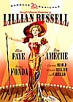 Lillian Russell [1940 film] by Irving…