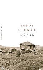 Dunya by Tomas Lieske