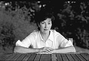 Author photo. Alex Lifschutz