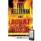 The Burnt House: A Peter Decker/Rina Lazarus…