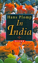 In India by Hans Plomp