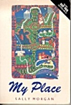 My place: Illustrated by Sally Morgan