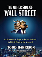 The Other Side of Wall Street: In Business…