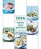 Ikea, koken eten genieten by Ellen Heintges