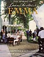 The Making of Jane Austen's Emma by Sue…