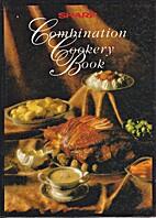 Sharp Combination Cookery Bobook