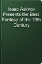 Isaac Asimov Presents the Best Fantasy of…