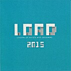 LOAD (LEADERS OF ARTISTS AND DESIGNERS) by…