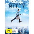 The Secret Life of Walter Mitty [2013 film]…