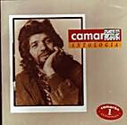 Antologia (Disco 1) by Camarón dle la Isla…