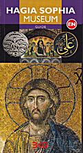 Hagia Sophia Museum Guide (3d ed.)