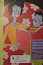 Does your child need help learning to read?…