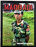 Maobadi by Kevin Bubriski