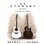 Rhymes in Rooms by Al Stewart