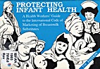 Protecting Infant Health – A Health…