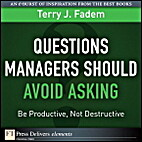 Questions Managers Should Avoid Asking: Be…