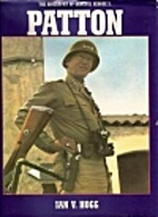 The Biography of General George S. Patton by…