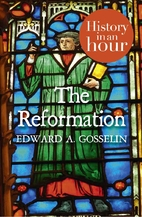 The Reformation: History in an Hour by…