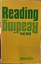 Reading by Frank Smith