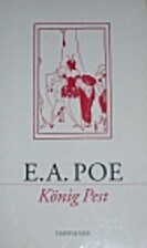 König Pest by Edgar Allan Poe