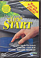Dave Espino's Click Start [2003 film] by…