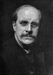 Author photo. Image from <b><i>World-wide Sunday-school work; the official report of the World's seventh Sunday-school convention, held in Zurich, Switzerland, July 8-15, 1913</i></b> (1913)